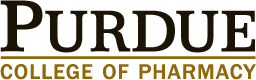 Purdue College of Pharmacy