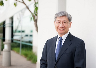 Allen Chao