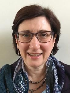 Photo of Angela M. Falzone