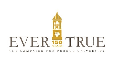 Ever True Campaign Logo