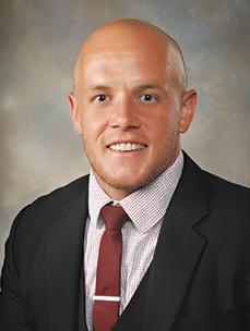 Kirk Evoy