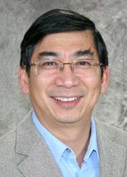 Chang-Deng Hu