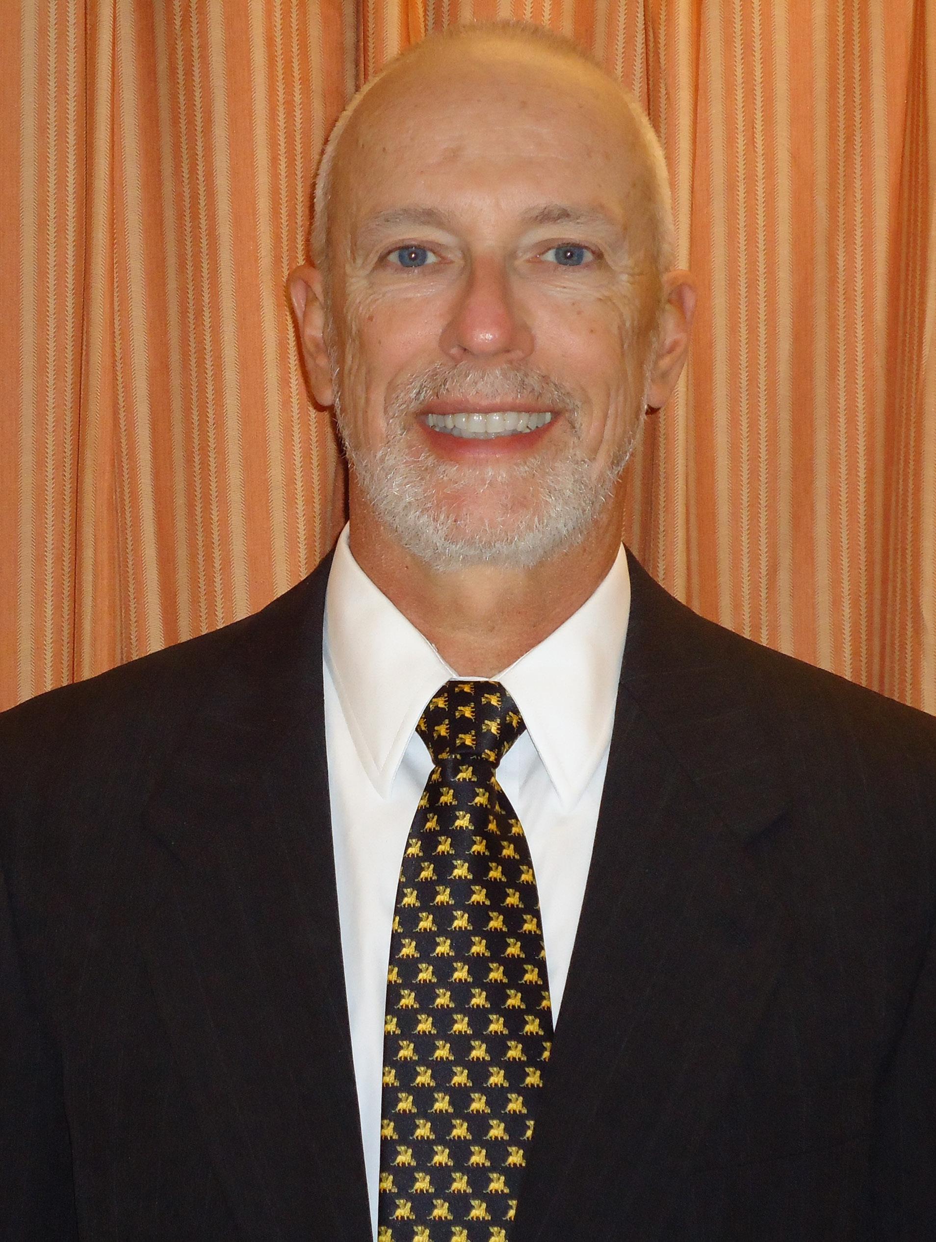 Scott Brower