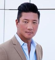 Photo of William Yoon