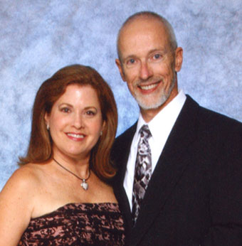Scott C. & Sandra Brower