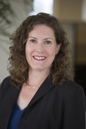 Susan Graf