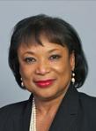 Photo of Barbara E. Hayes