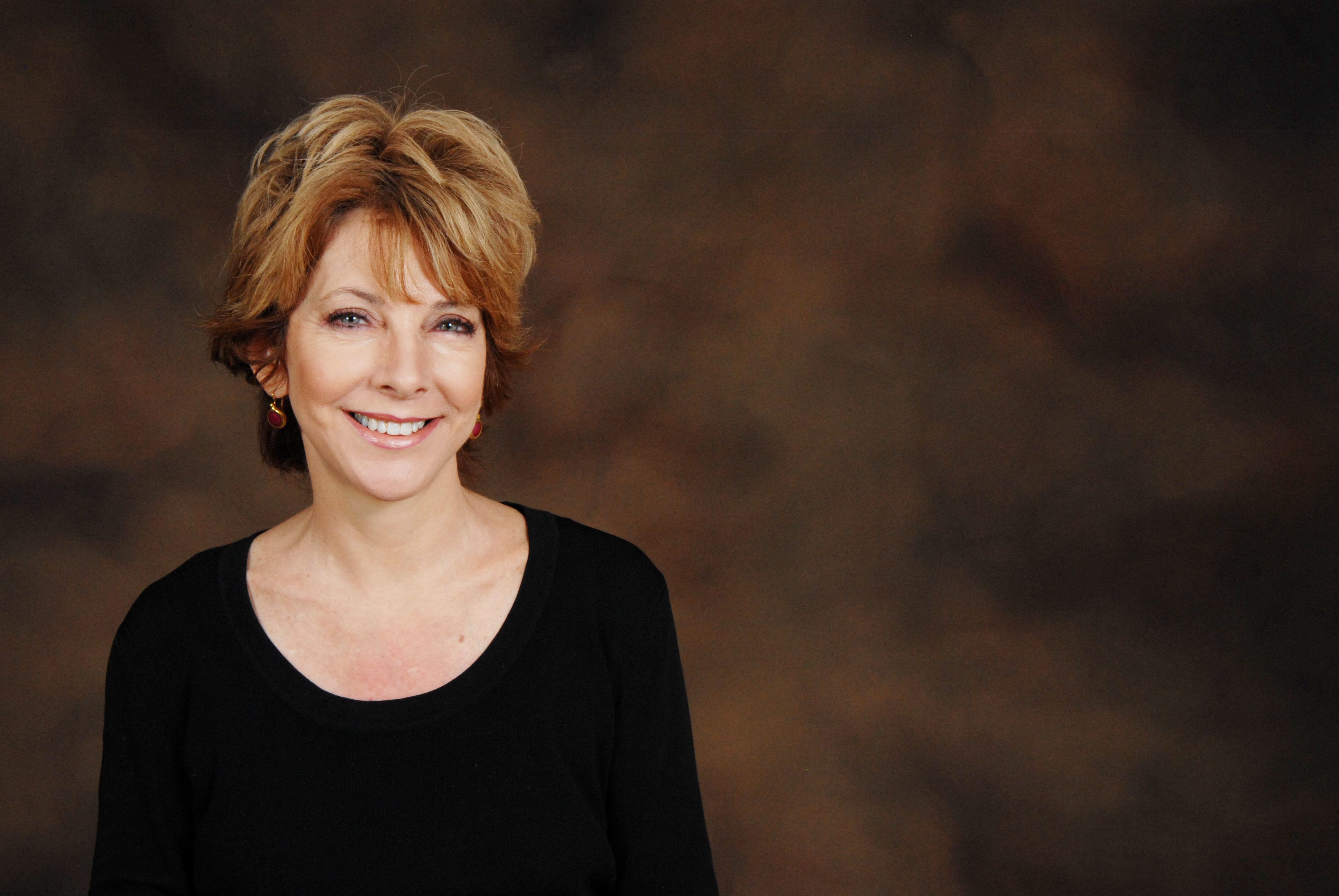 Sally Satel