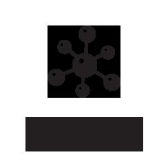 Student Organzations
