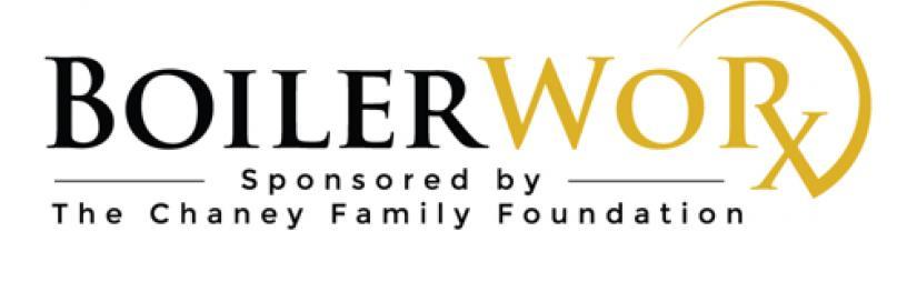 BoilerWorx logo