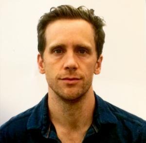 Photo of Casey Krusemark