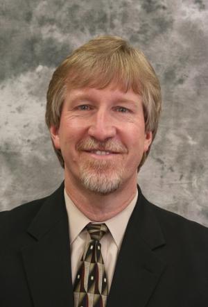 Dr. Michael Kays