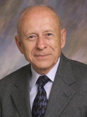 Dr  Stan Shaw Elected APhA Honorary President | Purdue