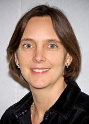 Dr. Lynne Taylor