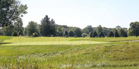 2020 BoileRx Golf Classic