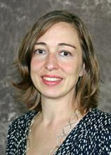 Dr. Emily Dykhuizen