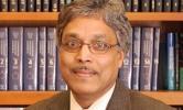Arun Ghosh photo